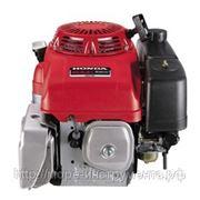 Двигатель бензиновый Honda GXV390 DN -4 фото