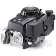 Двигатель бензиновый Honda GXV390 DN -E4 фото
