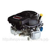 Двигатель бензиновый Honda GXV530 UX E3 фото