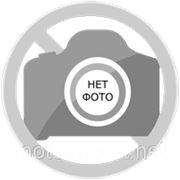 Щиток ветровой (обтекатель) на круглую фару фото