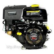 Двигатель Lifan 177F 9.0 л.с фото