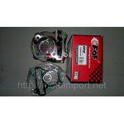 Поршневая набор скутер 80 куб QT-4A,-4,-10,-18 фото