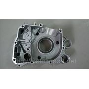 Картер двигателя правый 4T 125-150сс (152QMI, 157QMJ) фото