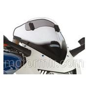 Ветровое стекло Vario S-Touring тонированное фото
