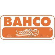 BAHCO 34x0,9x22,2 фото