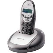 Радиотелефон GRUNDIG BS-3200 фото