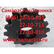 Звездочка ведущая АТ.01.01.120 фото