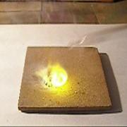 Реактив химический натрий перекись фото