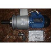 Головка электромеханическая ЭМЗ 7921-0003 фото