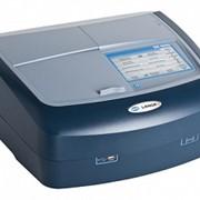 Спектрофотометр DR 6000 - ЭкоИнструмент фото