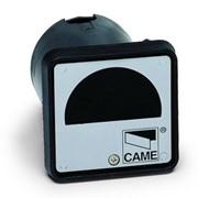 Фотоэлементы безопасности для систем автоматики САМЕ DOC I фото