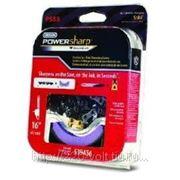 Набор Oregon Ps56e powersharp фото