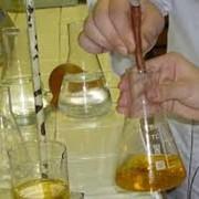 Фиксаналы соляной кислоты фото