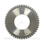 EXACT Режущий диск Exact TCT P150 (150 x 62мм) фото