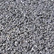 Шероховатое тонкослойное асфальтобетонное покрытие (ШТП) фото