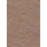 ELEPHANT-3658 Искусственная кожа фото