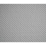 Стеклообои TEXTRA-LIGHT рогожка крупная W30 (190 гкв.м.)(25м) фото