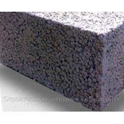 Керамзито-цементное заполнение, разуклонка фото