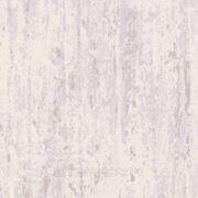 Обои BN 25234 Бело-лиловая кора (1,06х10м) фото