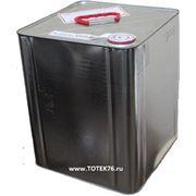 Полу-синтетическое моторное масло ТОТЕК Астра Робот С SAE 10W40 фото