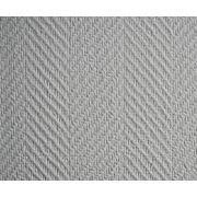 Стеклообои TEXTRA-LIGHT Елка крупная W 89 (185гкв.м.)(25м) фото