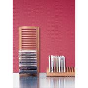 Стеклообои Oscar ромб OS430 (25 м2) фото