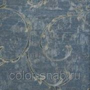 Decori & Decori Коллекция «BELLA ITALIA» фото