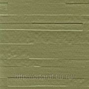 Антивандальные обои Vescom Varese 1508.04 фото