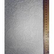 Флизелиновые Обои Практик 3520-25 25х1.06 фото