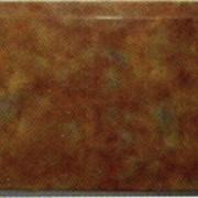 Бордюры из упрочненного декор бетона. имитация натурального камня. широкий спектр цветовых гамм. большой выбор фактур. индивидуальный подход к каждому клиенту. гранилит, систром от производителя киев фото