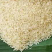 Рис длиннозерный пропаренный фото