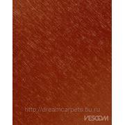 Антивандальные обои Vescom Davan 154.18 фото