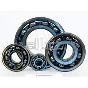 Синтетическое масло для 4-х тактных мотоциклов ТОТЕК Астра Робот HR 4-T SAE 10W40 фото