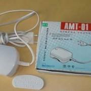 Аппарат магнитотерапии АМТ-01 напрокат в Минске фото