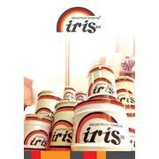 Лаки испанские от концерна INDUSTRIAS QUIMICAS IRIS фото