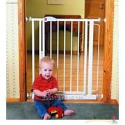 Ворота безопасности Red Castle Auto-CloseSafe Gate 68,5 - 75,5 см 120098 фото
