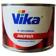 Краска Vika-акриловая фото