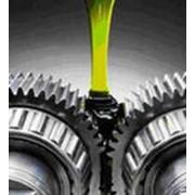 Моторные масла для дизельных двигателей фото