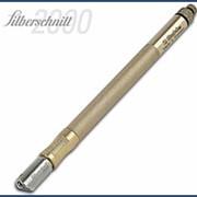 Маслянный стеклорез Silberschnitt 2000.S Standart фото