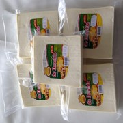 Brinza de la producator,молочные продукты в Молдове,Сыр цена фото