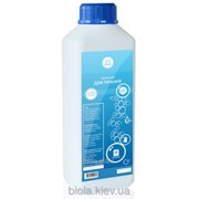 Жидкое стиральное средство для белых вещей 1л. Новая жизнь фото