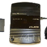 Многозонная GSM-сигнализация для нескольких помещений или зданий фото