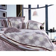 Комплект постельного белья Tiffany's secret Монако, 2 спальное фото