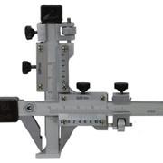 Штангензубомеры тип ШЗН (ТУ 2-034-773-89) фото
