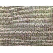 Упаковочная ткань (мешковина)