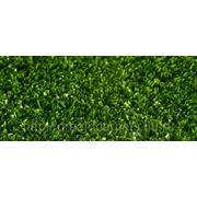 Искусственная трава Terra Verde (10мм). Остаток 200 м2. фото
