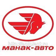 Завод МАНАК-АВТО фото