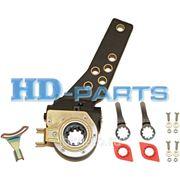 Трещетка SAF 80022 (HD 950022) фото