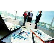 Экспресс-проверка ведения бухгалтерского и налогового учета фото