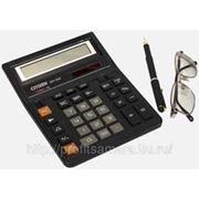 Восстановление бухгалтерского учета и отчетности предприятий